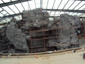 福州景观雕塑公司