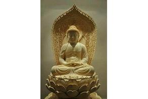 漳州雕塑制作