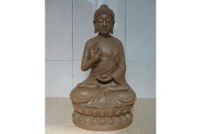 莆田佛像雕塑