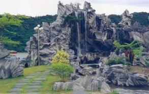 福州景观雕塑设计