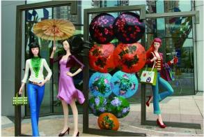 福州龙8国际公司