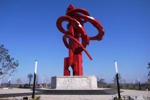 福州景观雕塑雕刻